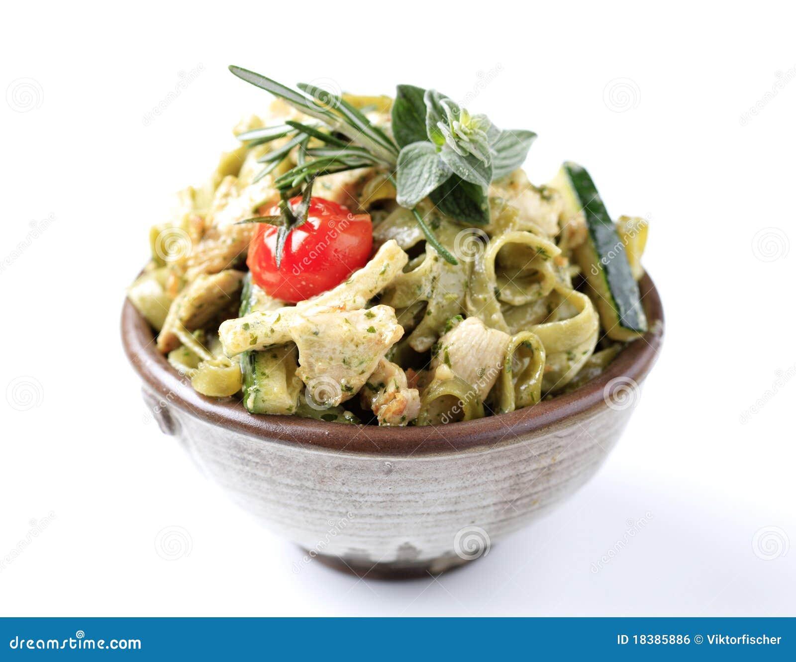 Dish макаронные изделия