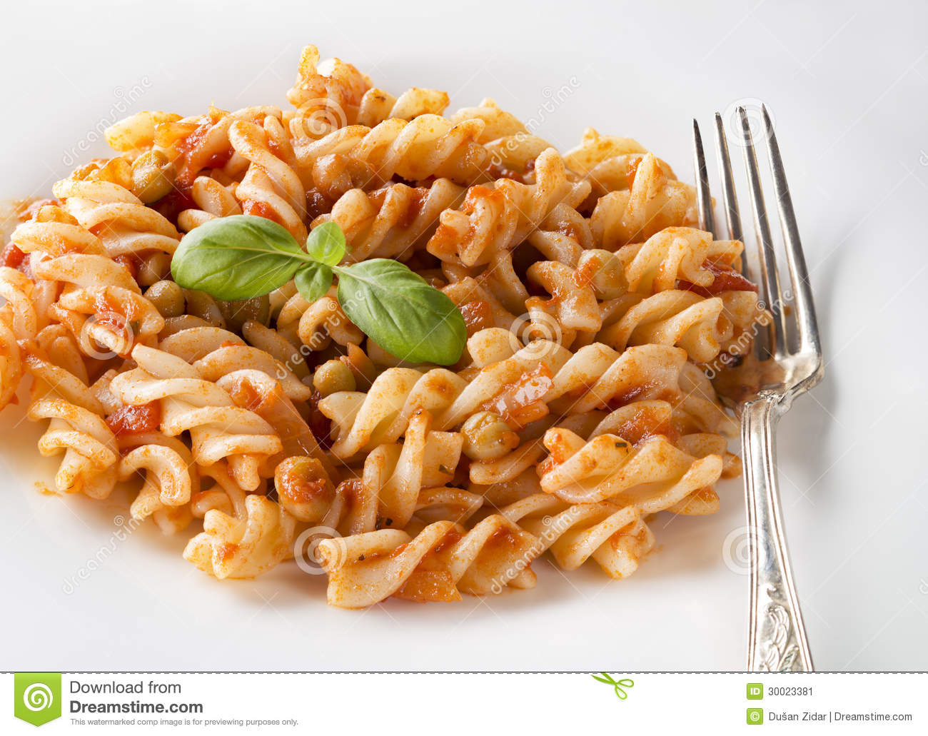 Fusilli With Sausage, Kale, And Sungold Tomatoes Recipes — Dishmaps