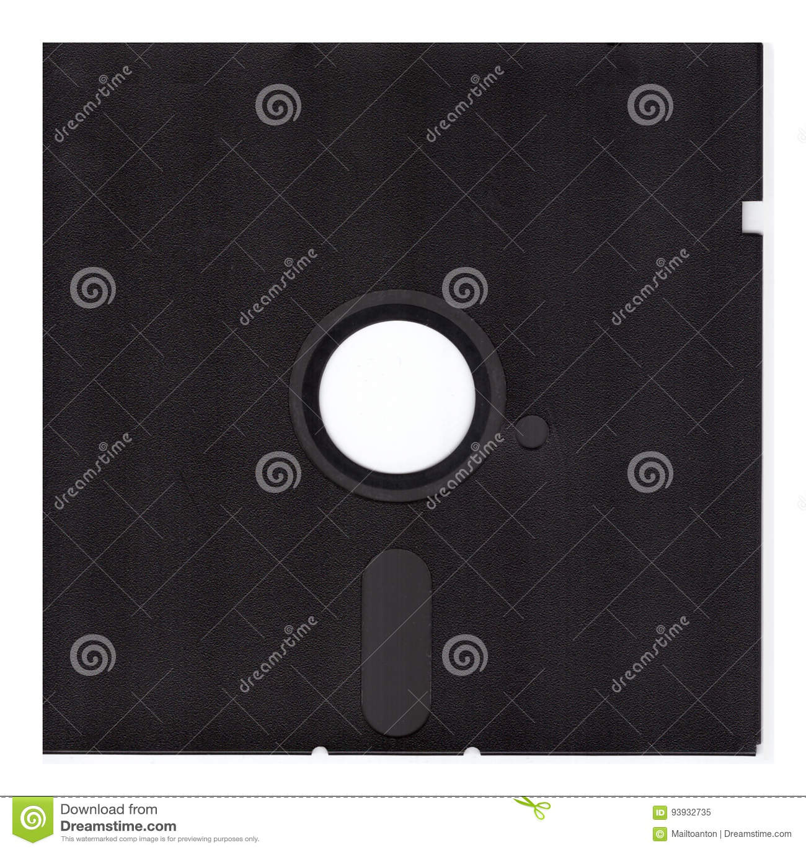 Diskette 5.25inch