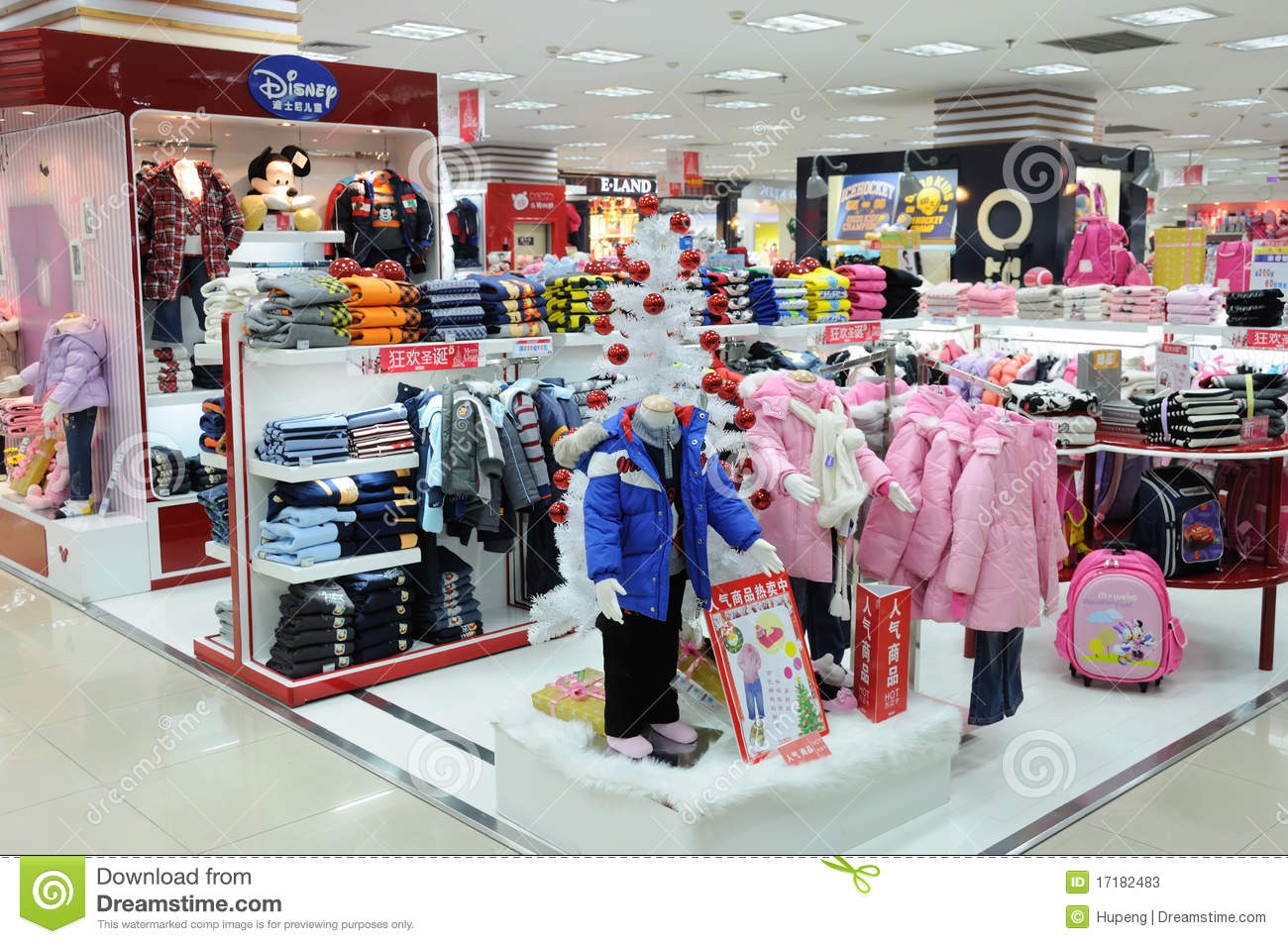 girls clothes shopping - Kids Clothes Zone