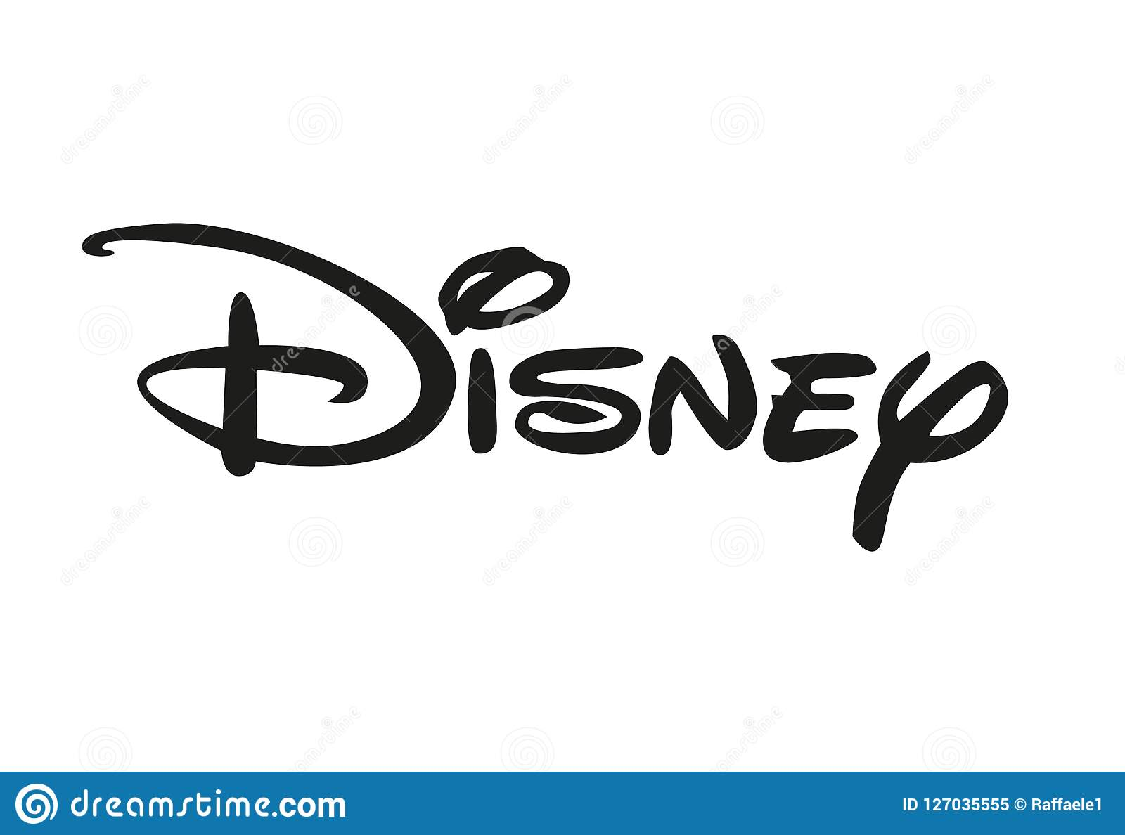 Disney-embleem