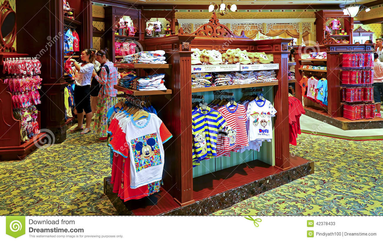 research business plan for hk disneyland Visit hong kong disneyland official website to buy park tickets bring a friend to the park with hk$200 savings plan your visit mobile app.