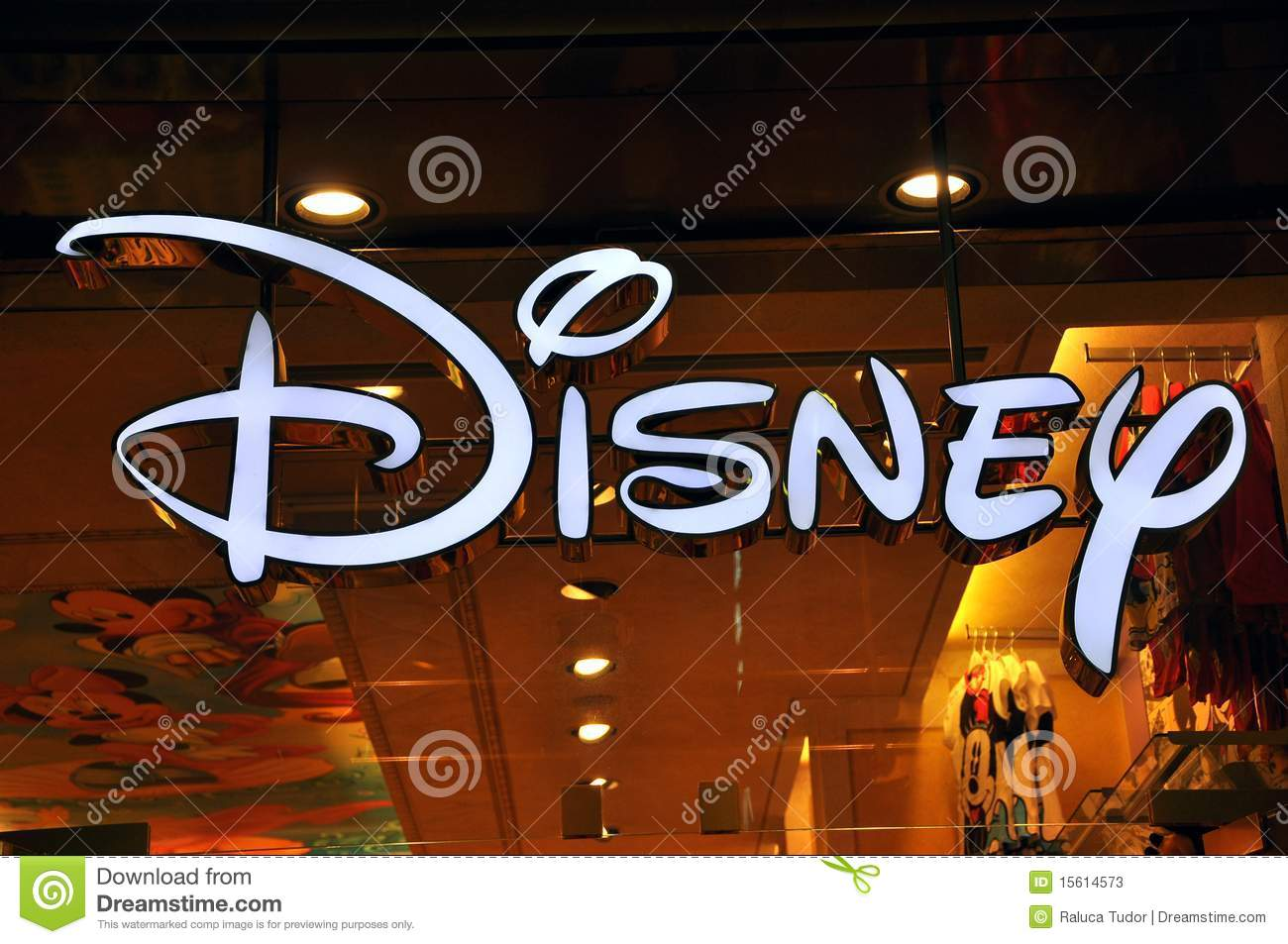 operational planning of the walt disney Inside disney's radical plan to modernize its cherished theme the messy business of reinventing happiness in his definitive biography of walt disney.