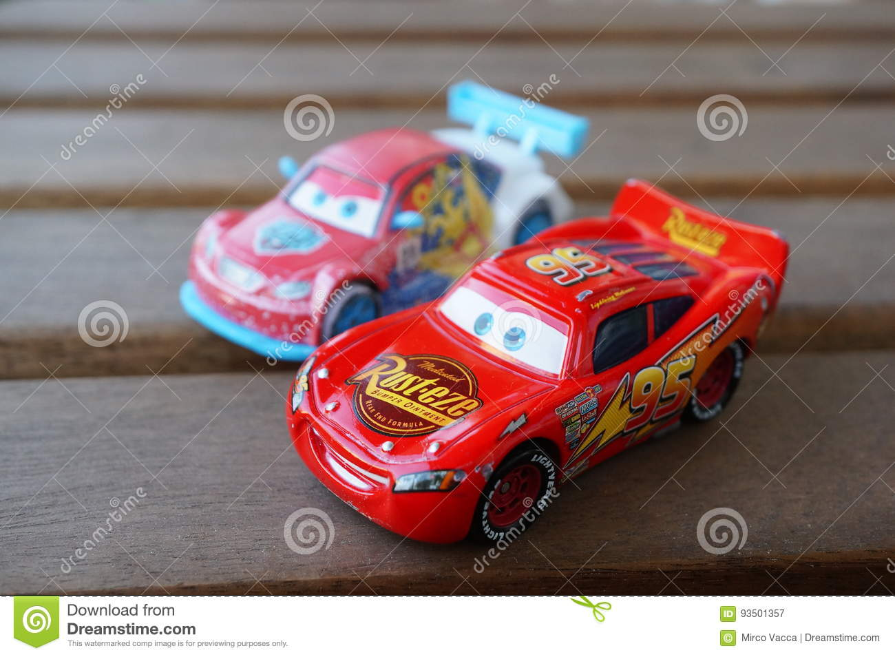 Disneys Cars Editorial Photography Image Of Movie Vehicle 93501357