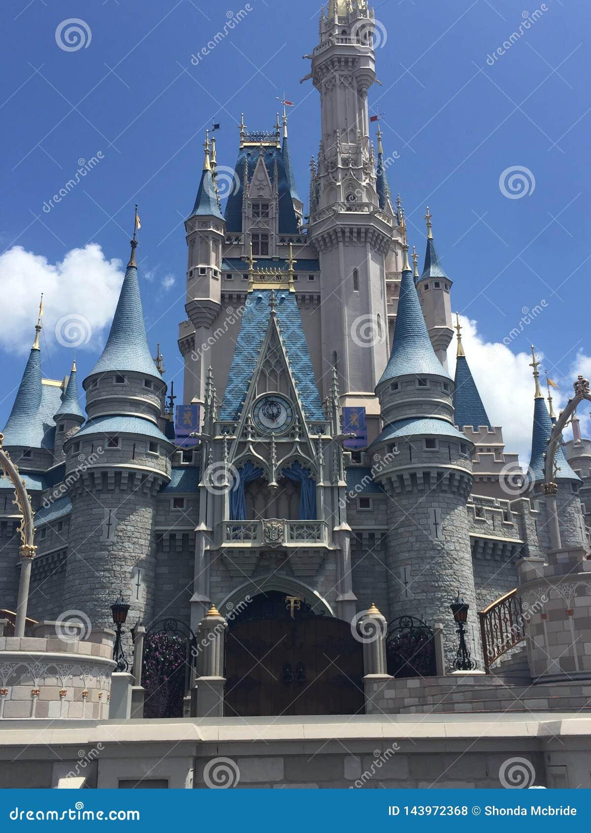 Disney se retranchent