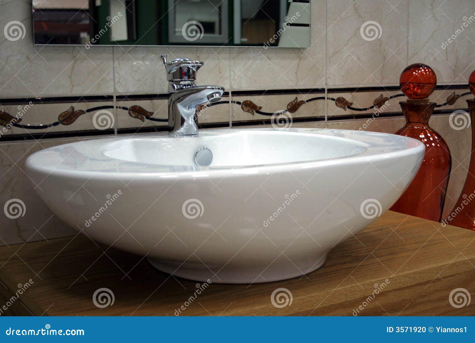Dispersore della stanza da bagno