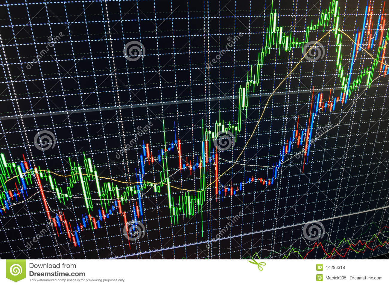 Kitco Live Market Quotes Live Stock Prices  Spot Gold Trading Hours