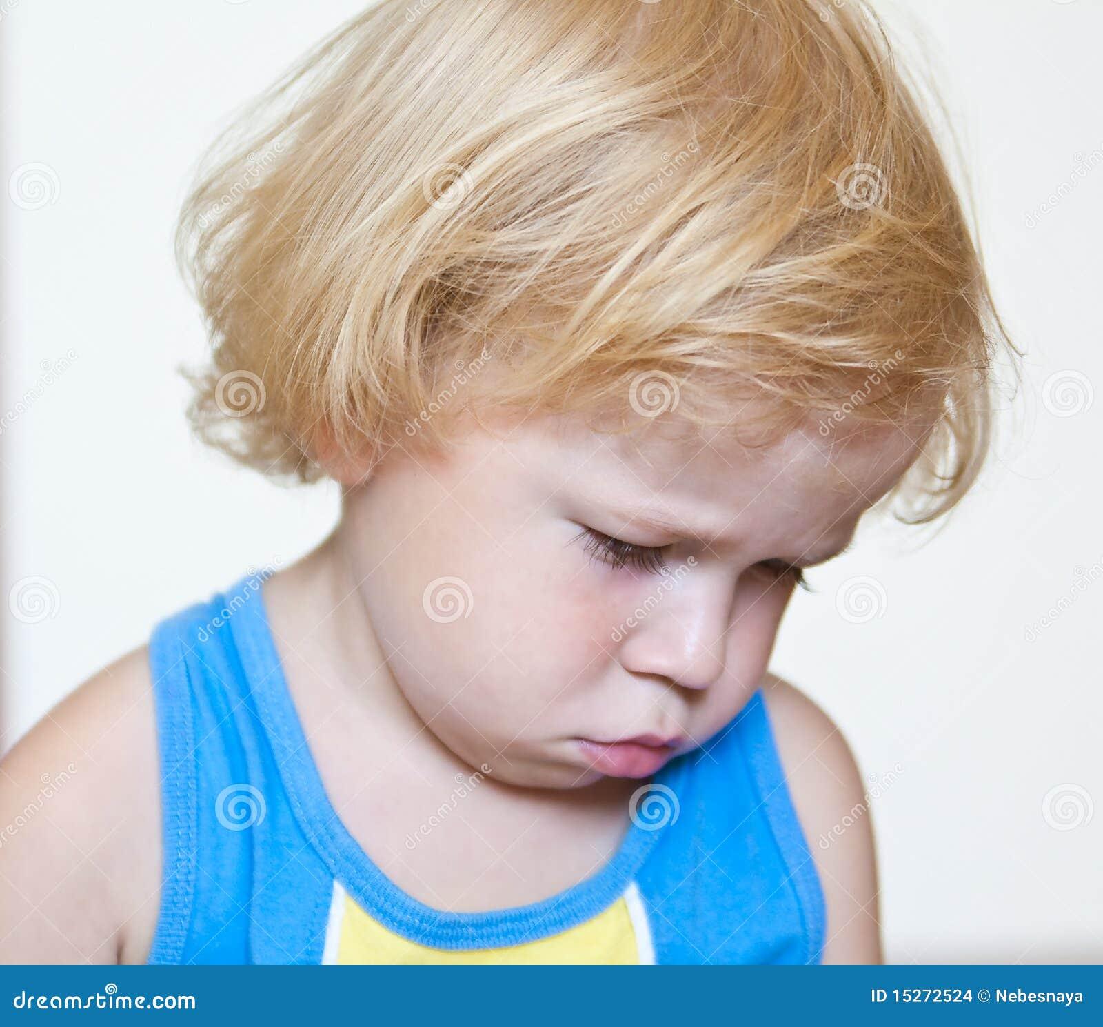 Guilty Kid