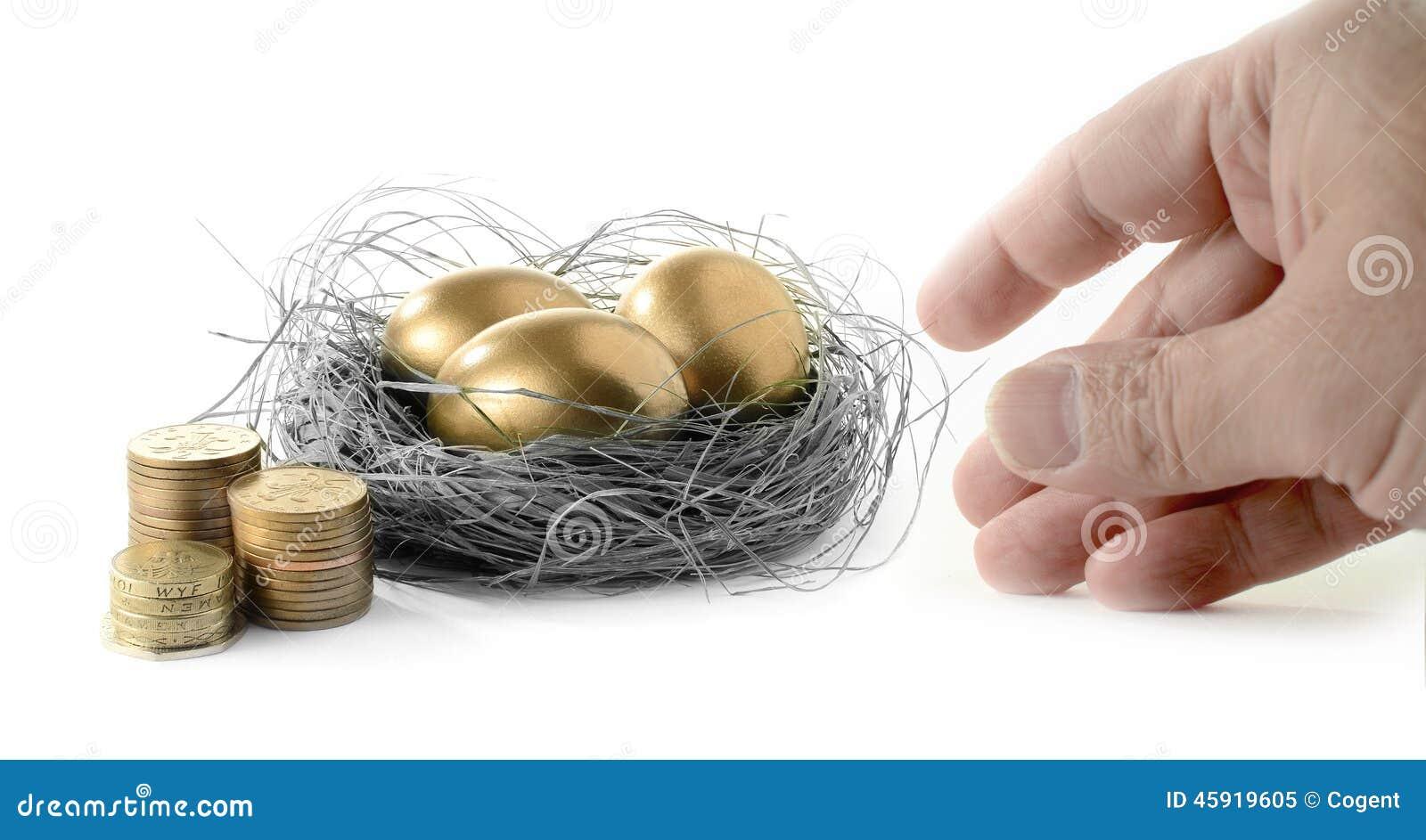 Disponibilité de pension