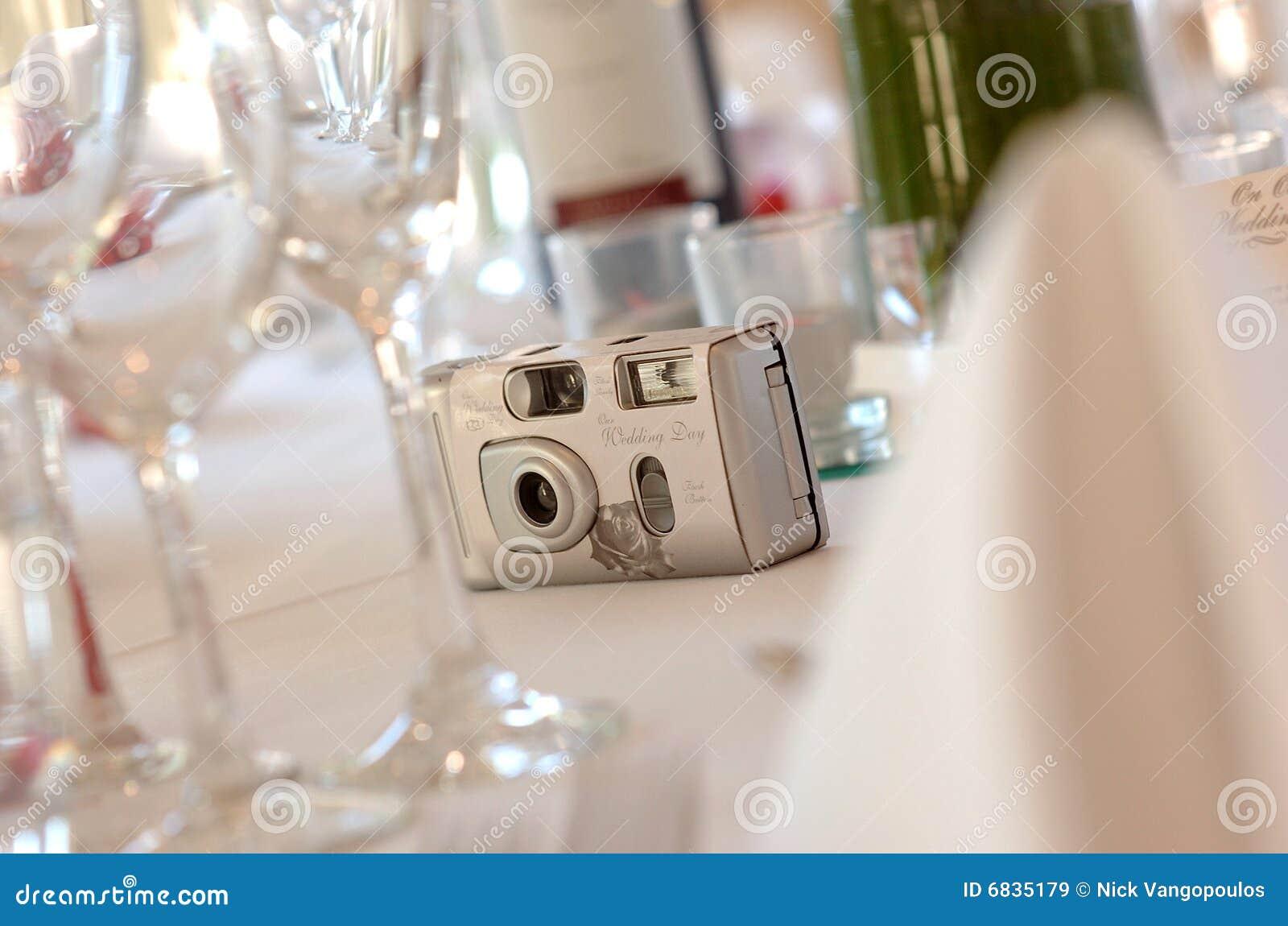 Wedding Disposable Cameras Wedding Photography