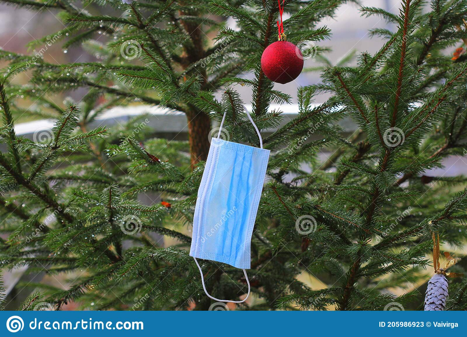 706 Christmas Classroom Decoration Photos Free Royalty Free Stock Photos From Dreamstime