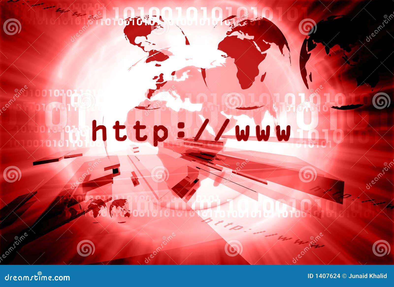 Disposición 006 del HTTP