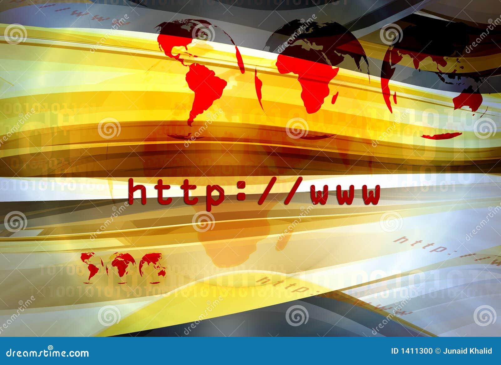 Disposición 037 del HTTP