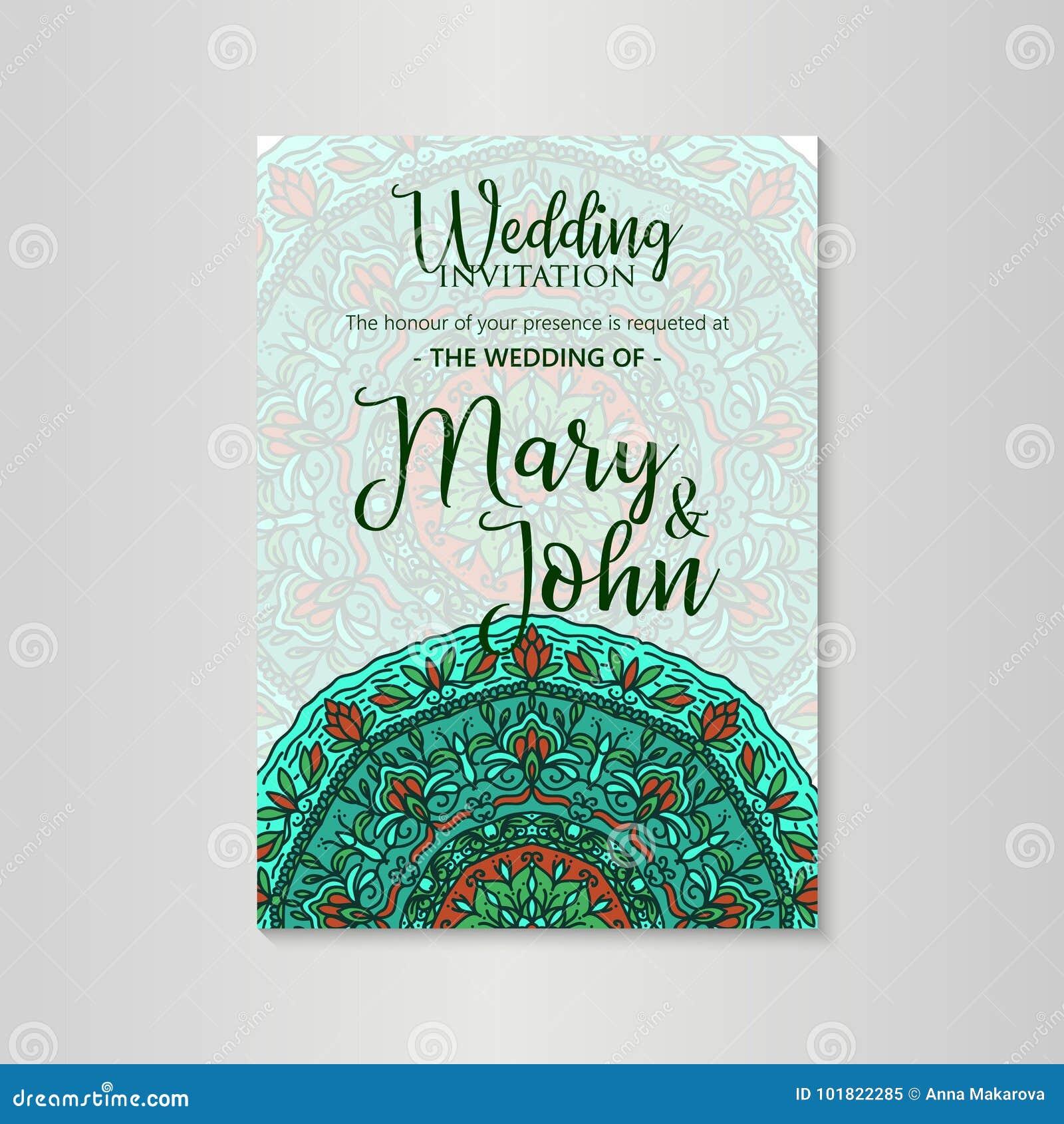bonito plantillas invitaciones de boda festooning coleccin de