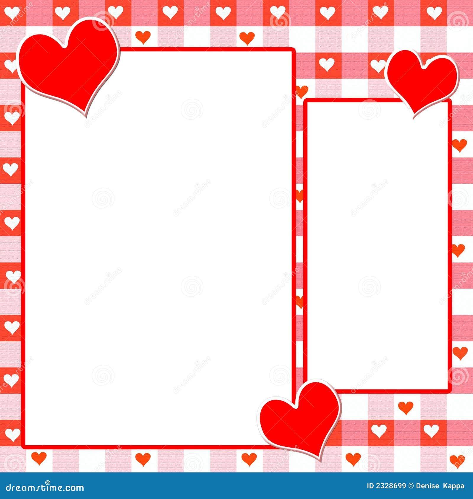 Disposición de paginación del corazón