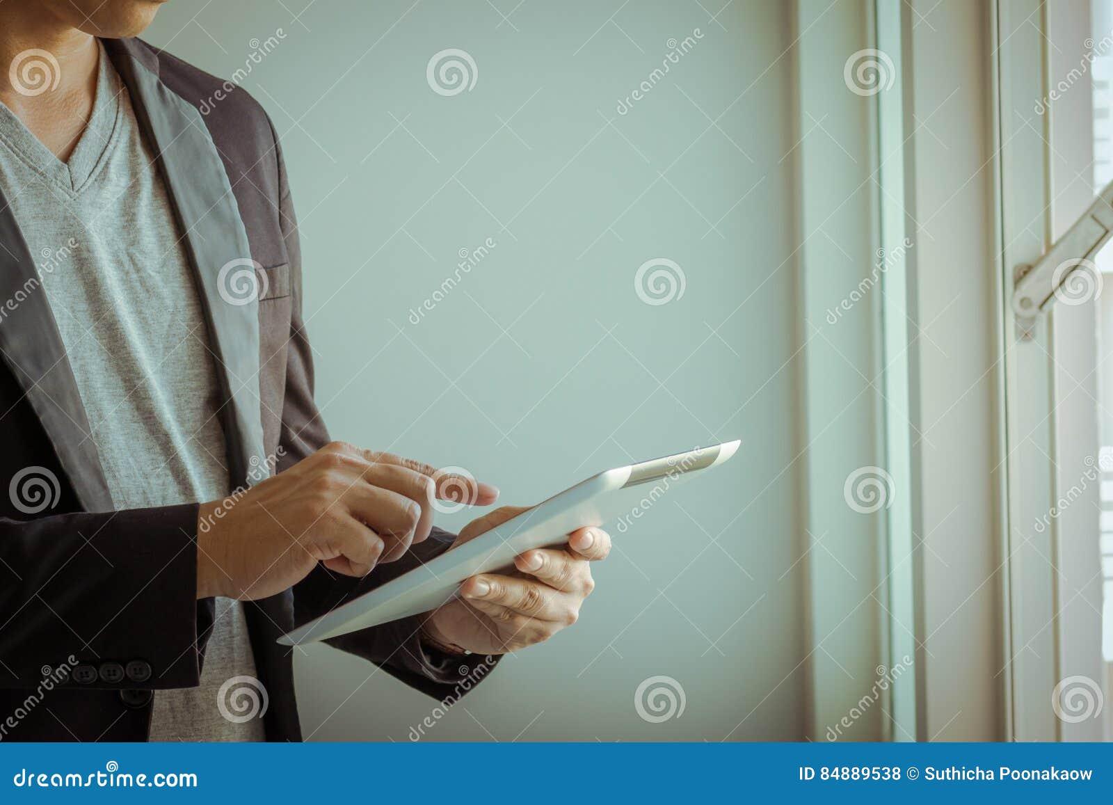Dispositif d affaires