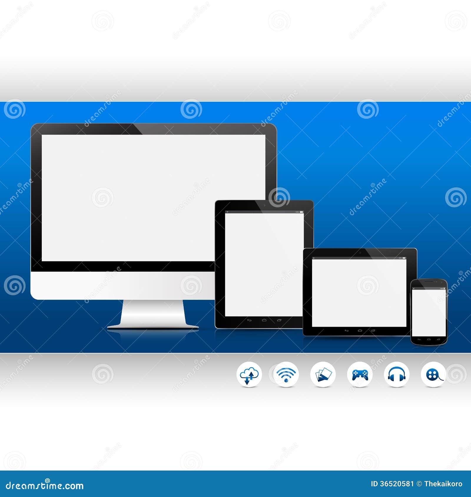 Dispositif de technologie