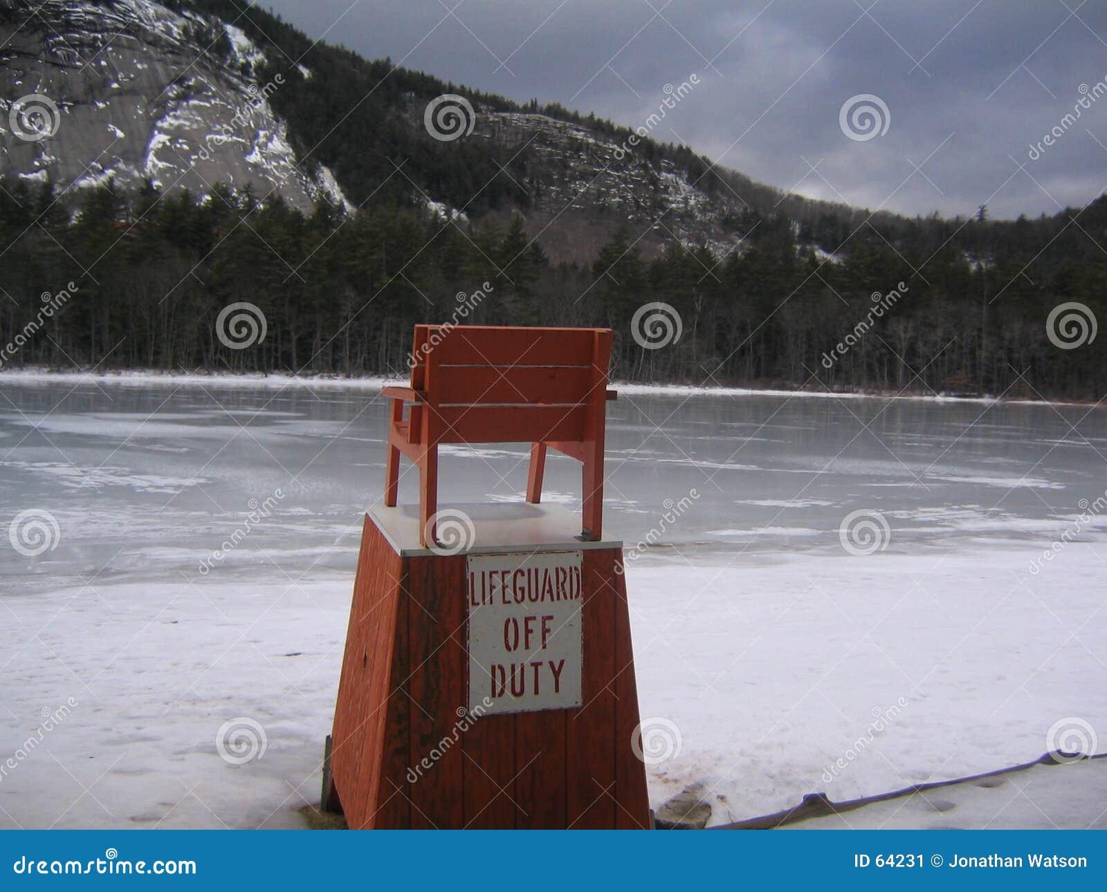 Download Dispositif Protecteur De Durée à L'extérieur Image stock - Image du hiver, butoir: 64231