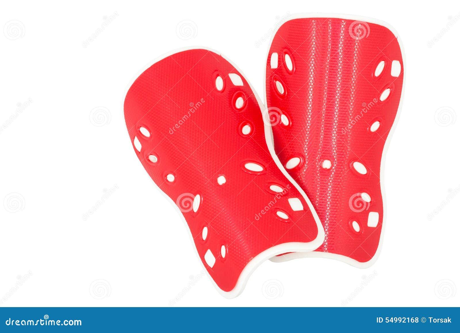 Dispositif utilisé pour empêcher l athlète accidentel