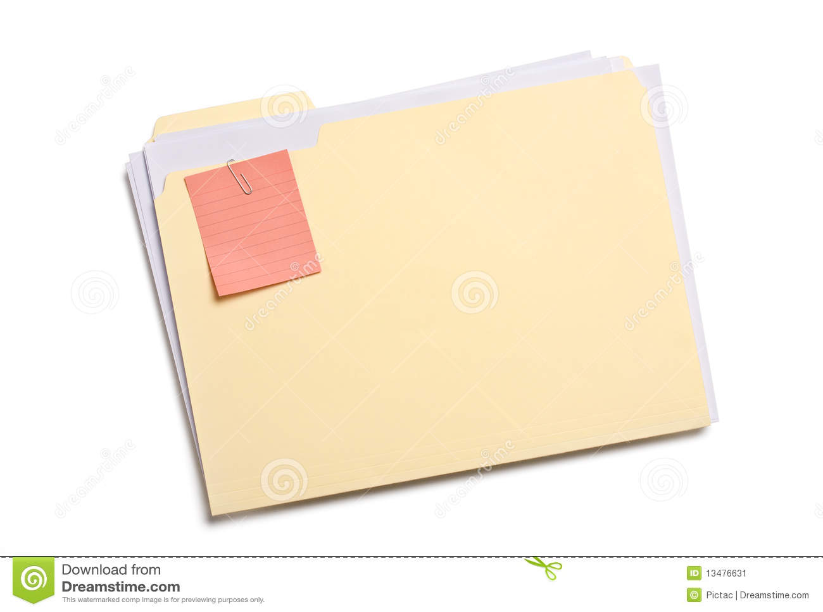 Dispositivo di piegatura di archivio contrassegnato