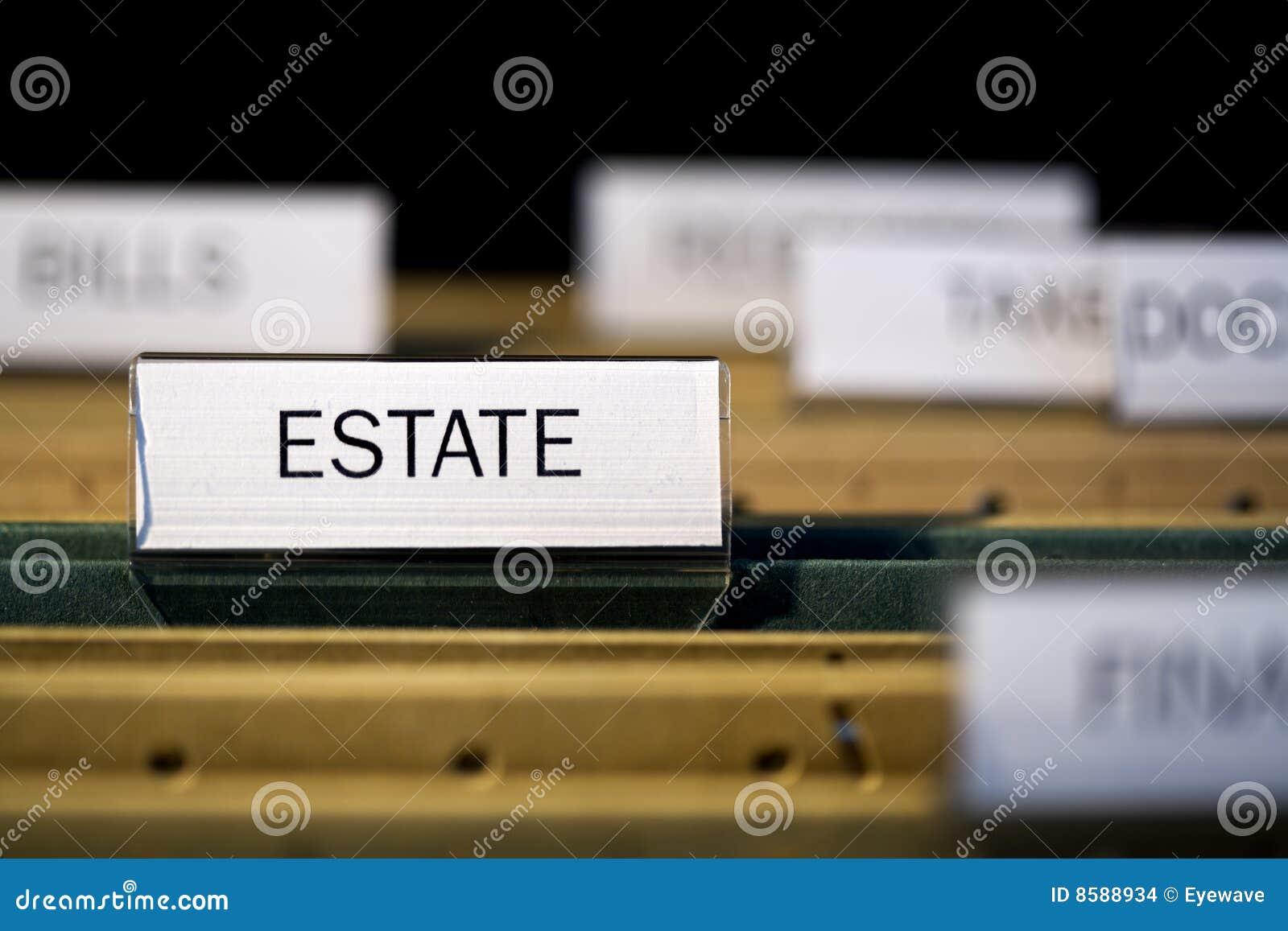 Dispositivo di piegatura di archivio della proprietà contrassegnato