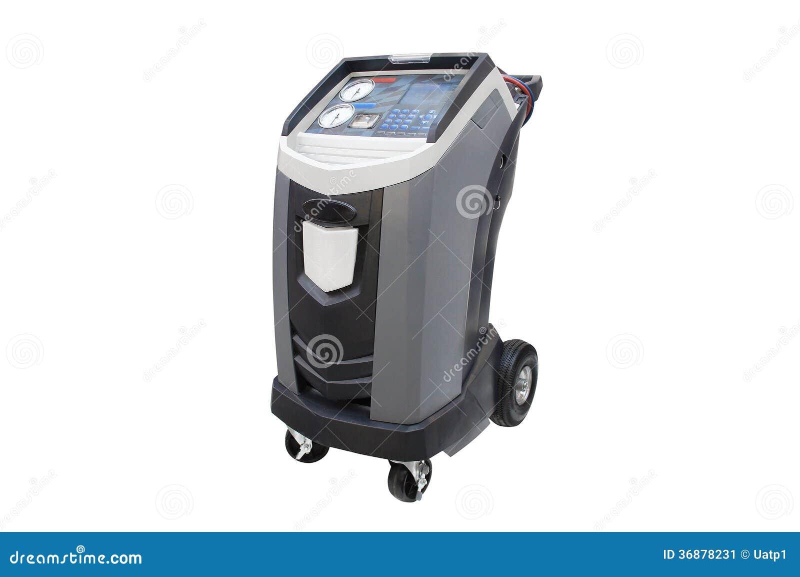 Download Dispositivo Per Il Controllo Del Condizionatore D'aria Immagine Stock - Immagine di manuale, strumento: 36878231