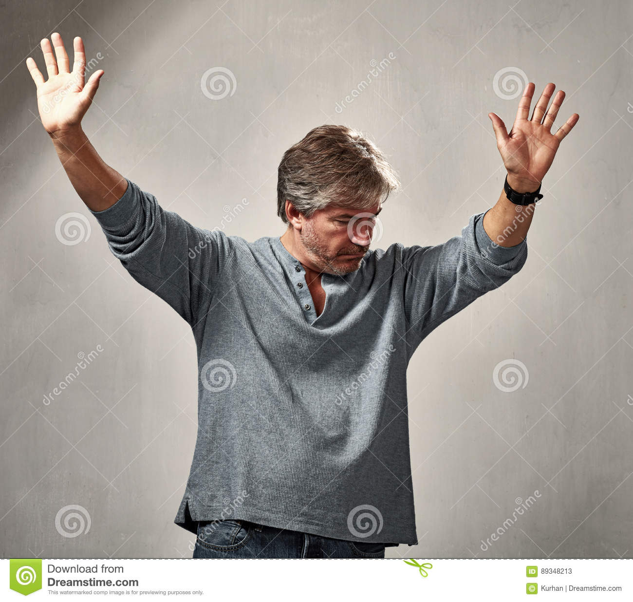 Distant man stock image. Image of male, attractive, moderate - 89348213