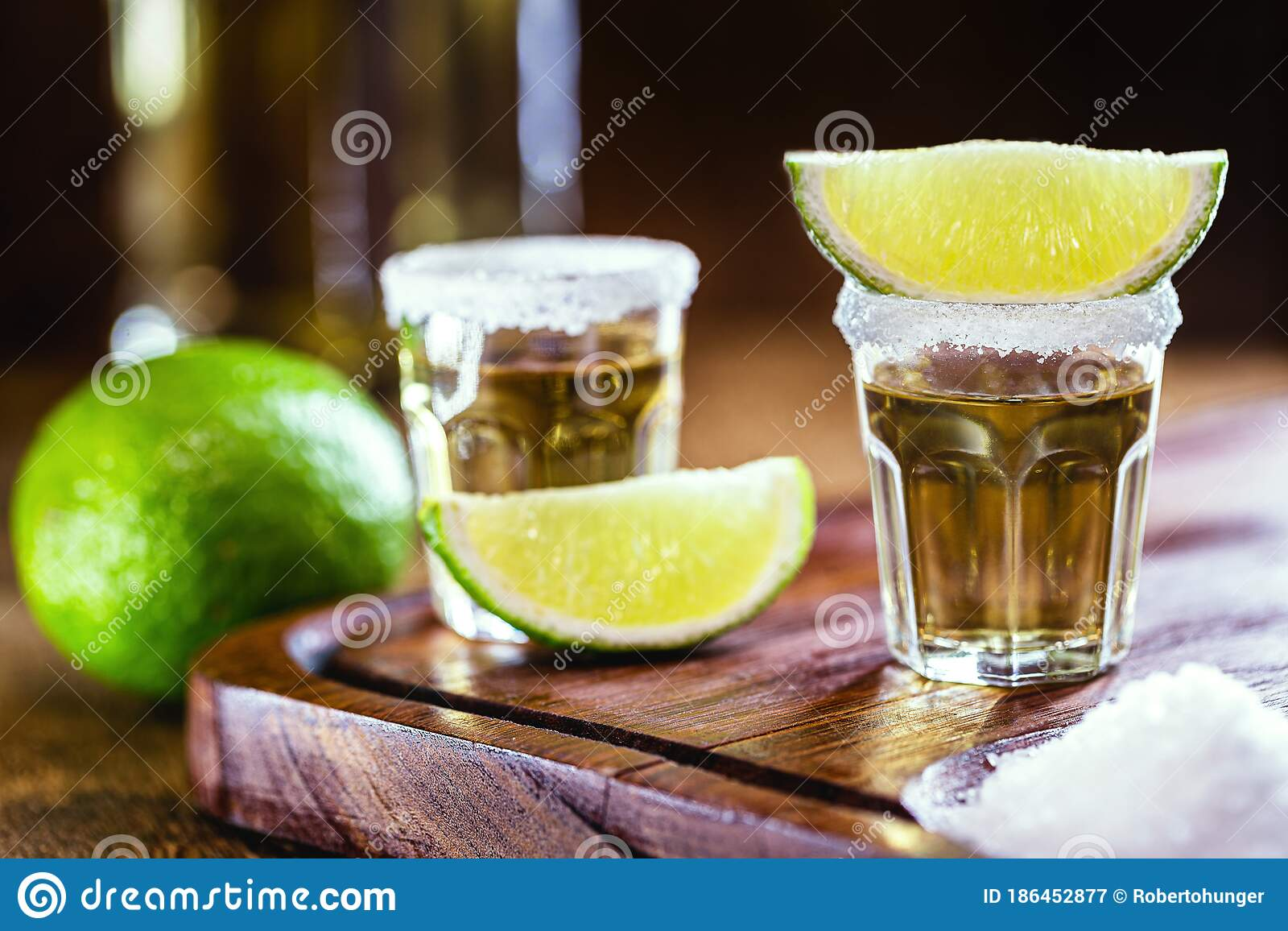 14 486 Lemon Tequila Photos Free Royalty Free Stock Photos From Dreamstime