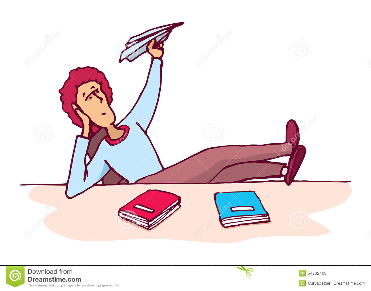 signs of unproductive unmotivated students Signs of unproductive/unmotivated students: absenteeism – constant and repeated absenteeism lateness – late to several classes poor performance.