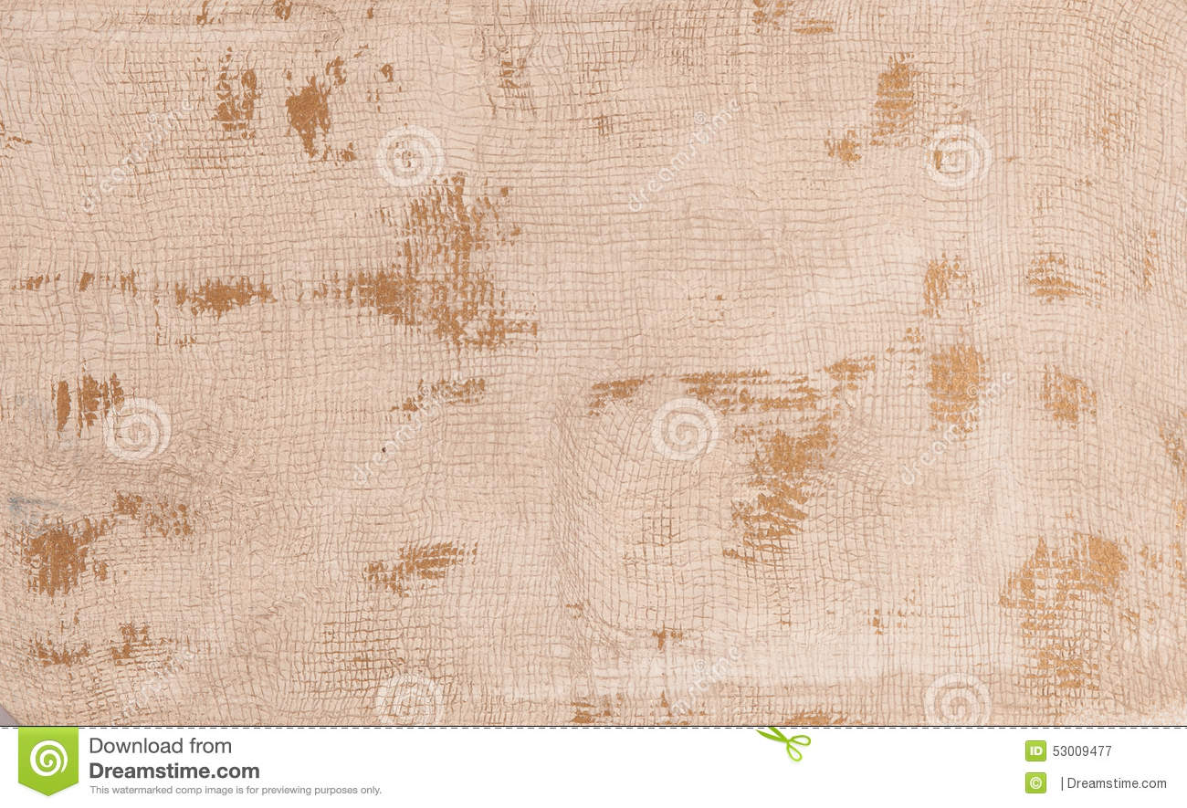 Distressed cheesecloth stock image. Image of cream, plaster - 53009477