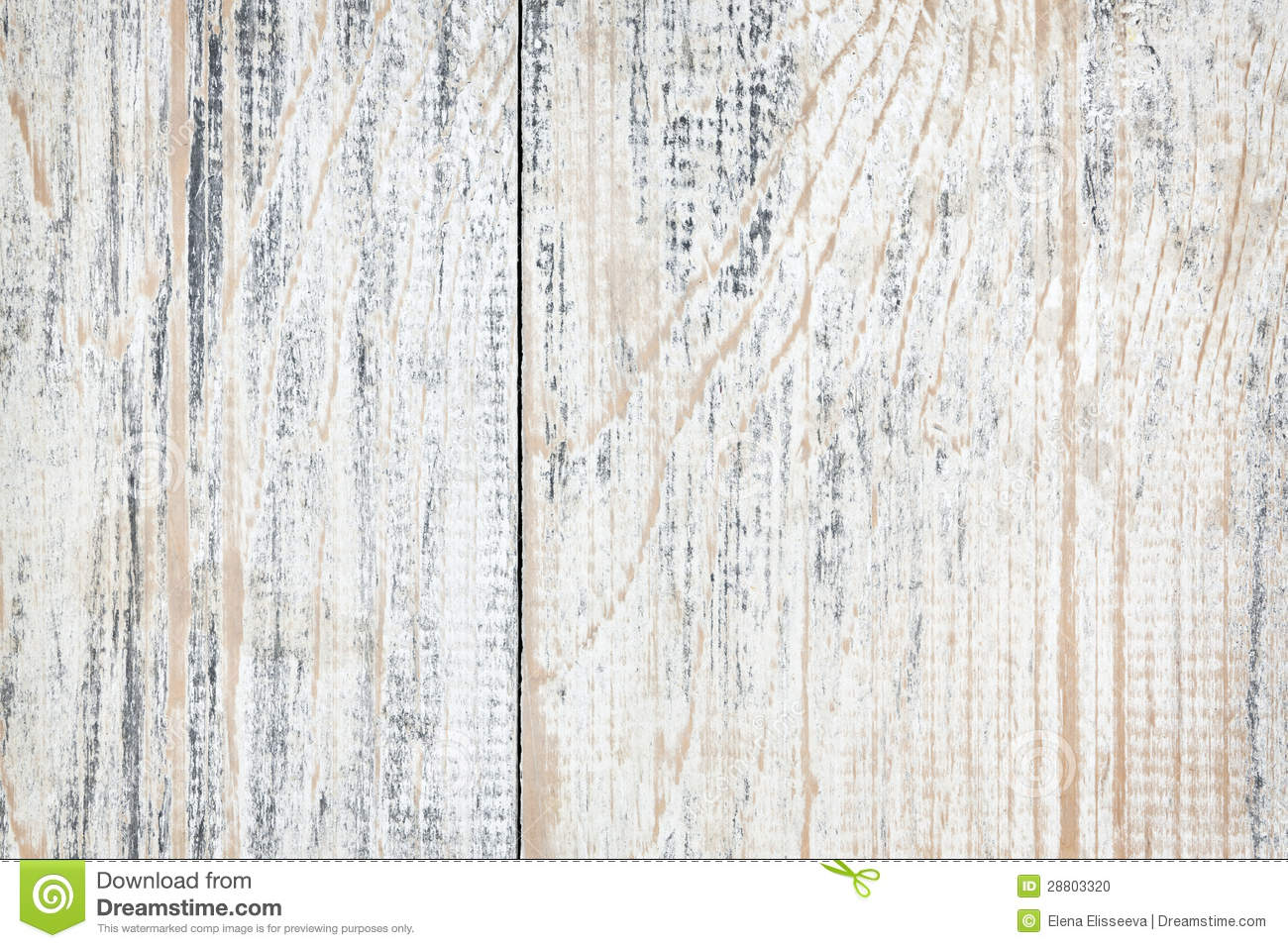 Project further Victorian Style Garden Room Linked To A Timeless Kitchen besides Stock Photo Distressed Painted Wood Background Image28803320 as well Three Blue Abstract Backgrounds Or Water Texture in addition Wall Textures. on textured painted walls