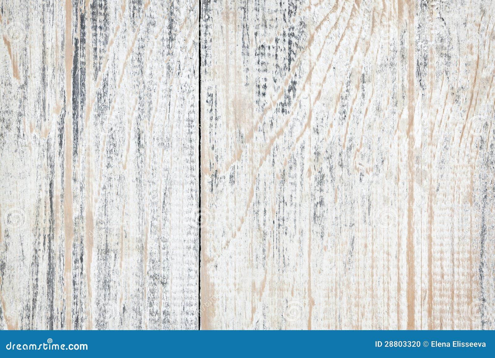 Как сделать беленое дерево винтаж