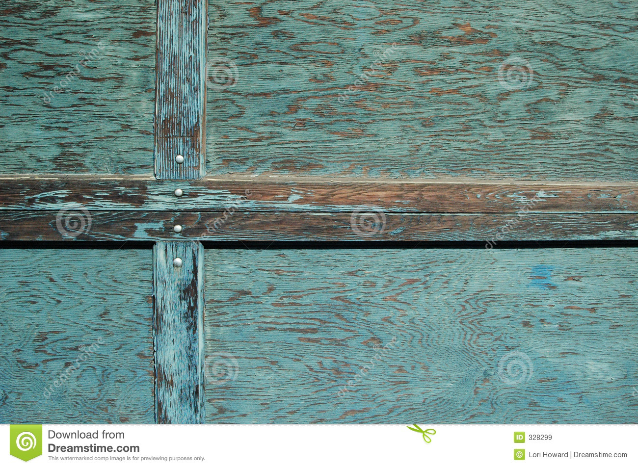 Distressed Wall Royalty Free Stock Images Image 328299