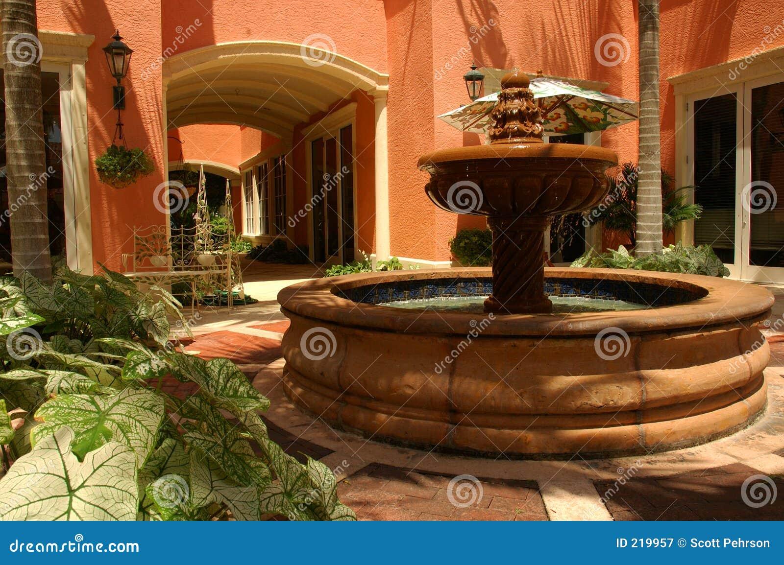 Distretto di acquisto di Napoli Florida