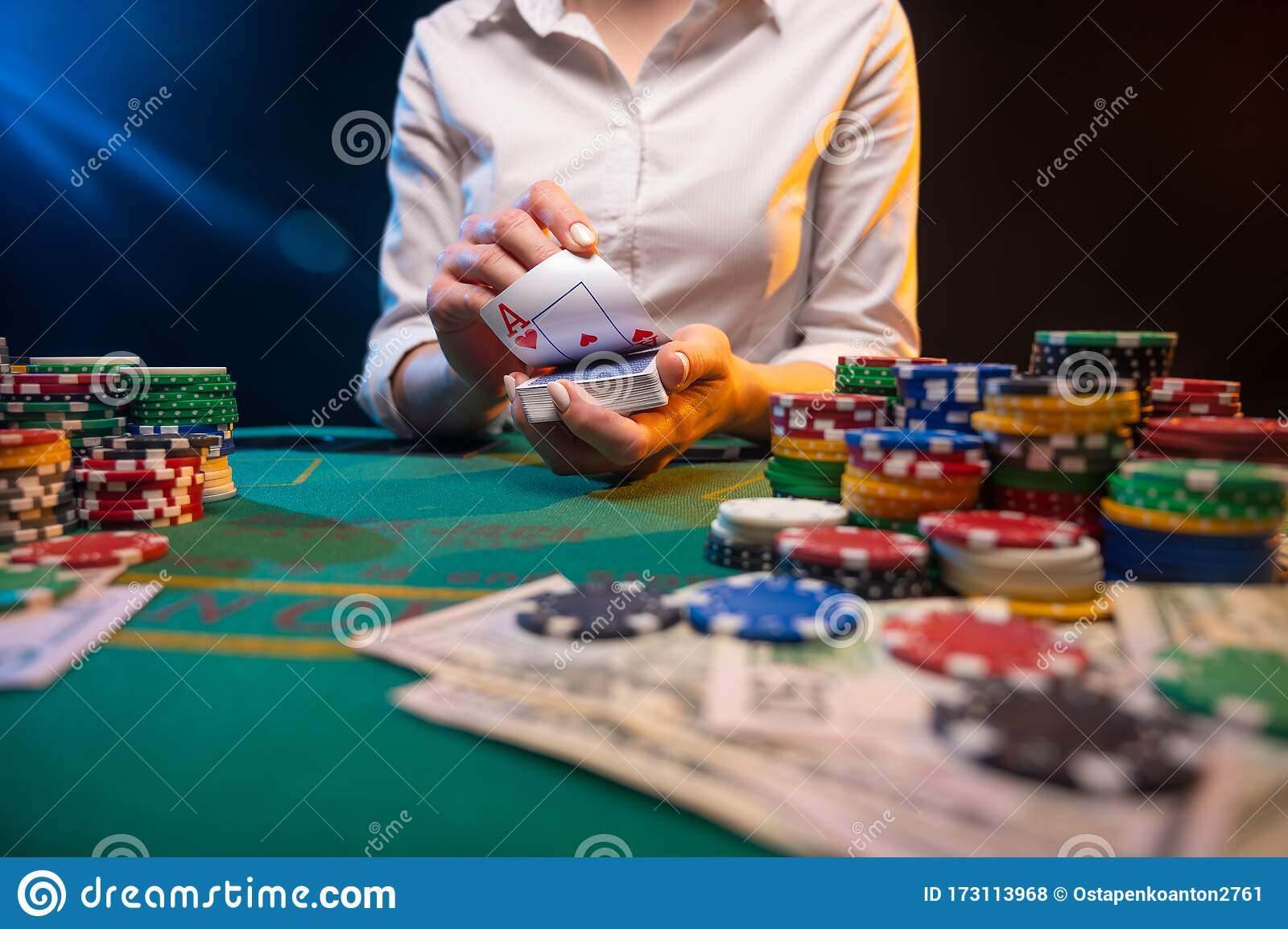 Club Gold Casino Withdrawal Time