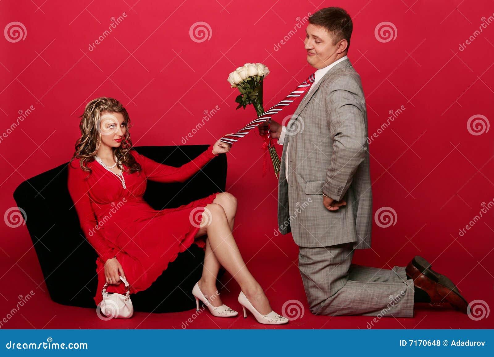 Как сделать мужа богатым? - Солнечные руки 29