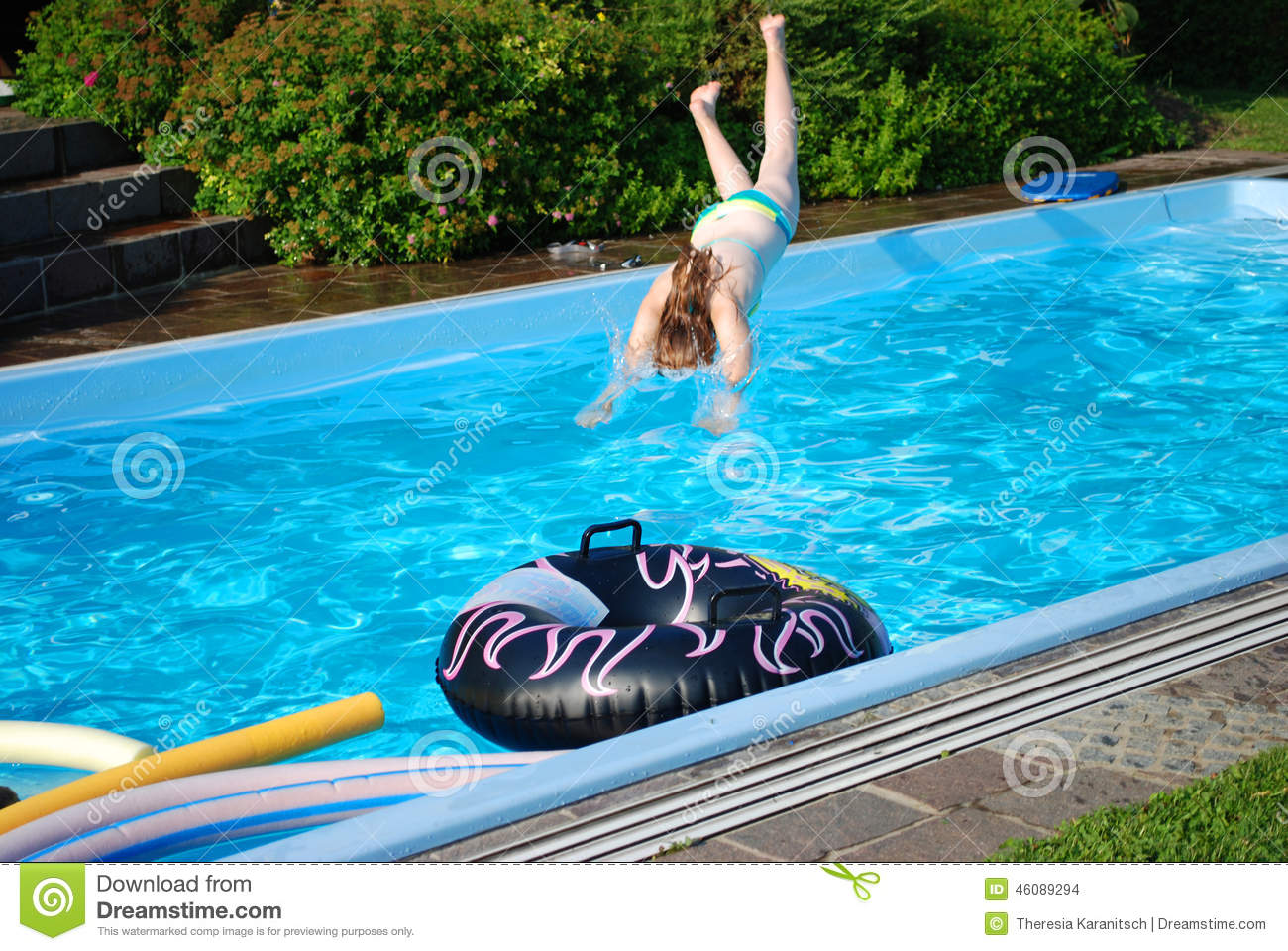 Dive royalty free stock photography - Dive recorder results ...