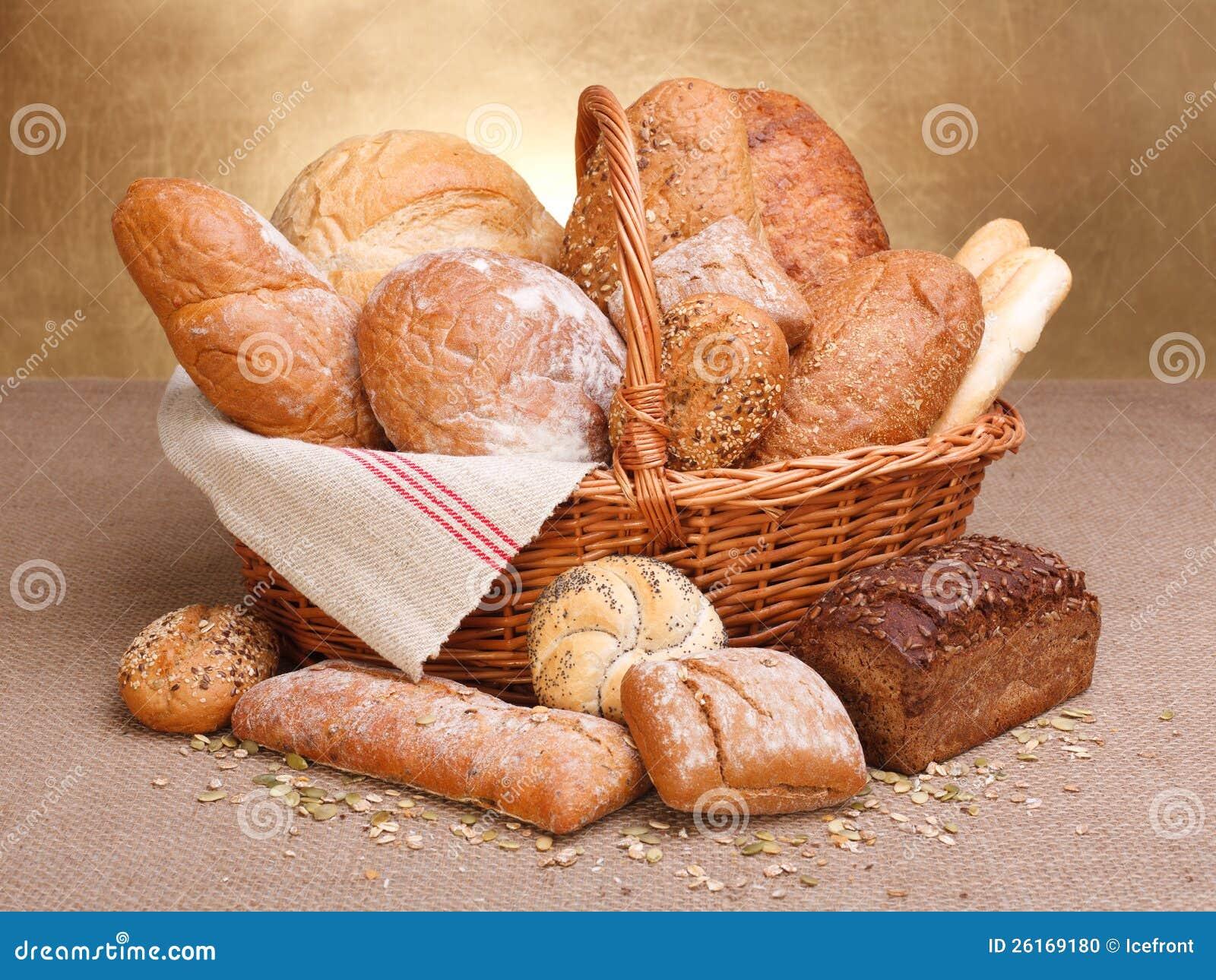 """Résultat de recherche d'images pour """"images divers pains"""""""