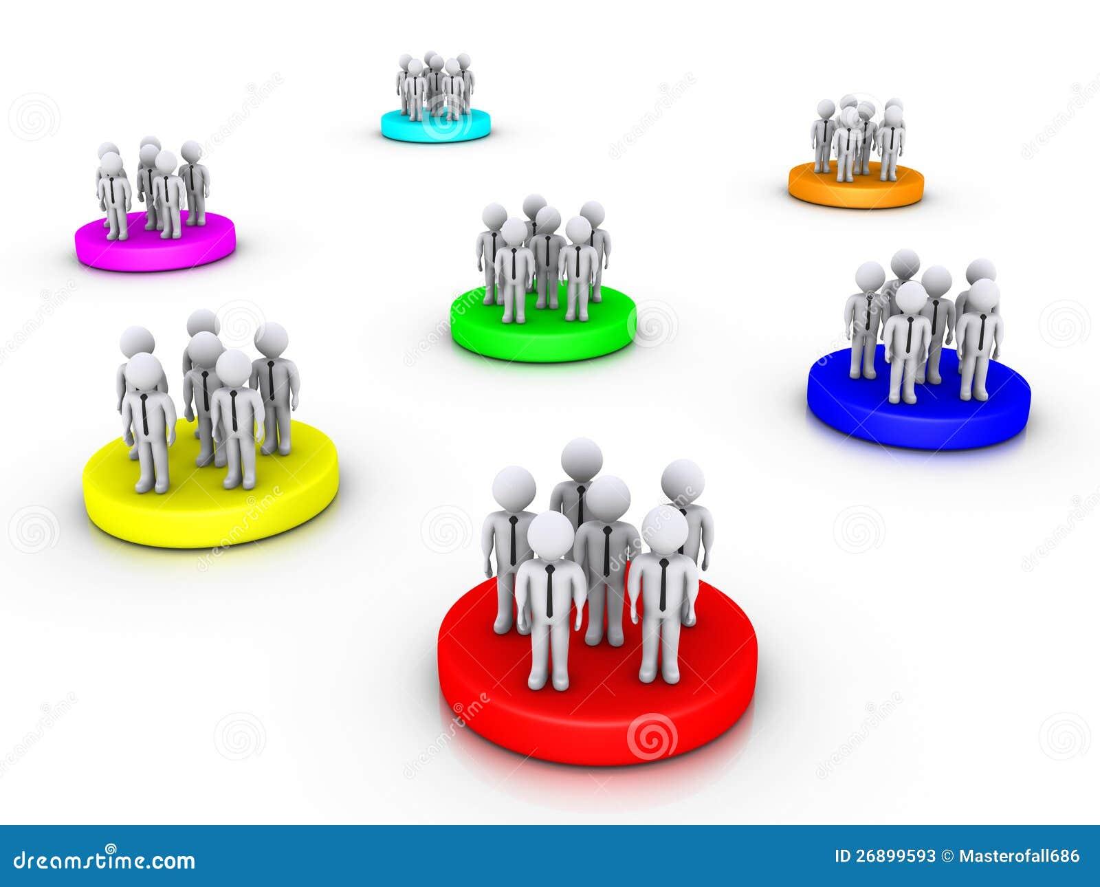 unidade strategicas de negocio Por ejemplo una unidad estratégica de negocio, sería una empresa de básculas para farmacias, tiene como público objetivo las farmacias y parafarmacias, para cubrir la necesidad de pesarse de sus clientes y como producto serían las básculas.
