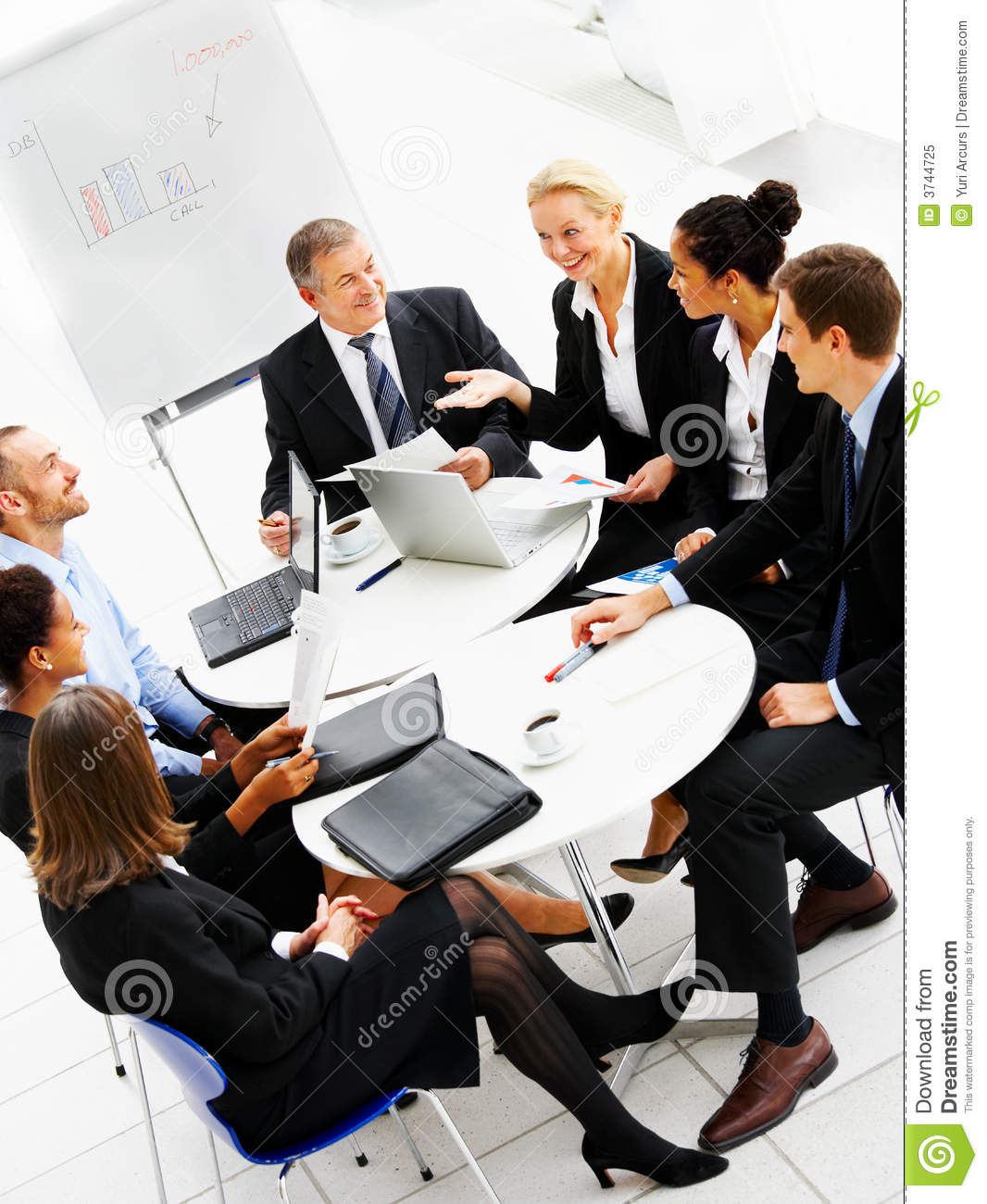 web site for meeting people What is the best chat website that i can meet new people   what is a good/popular chat website for meeting new friends chat websites to meet people .