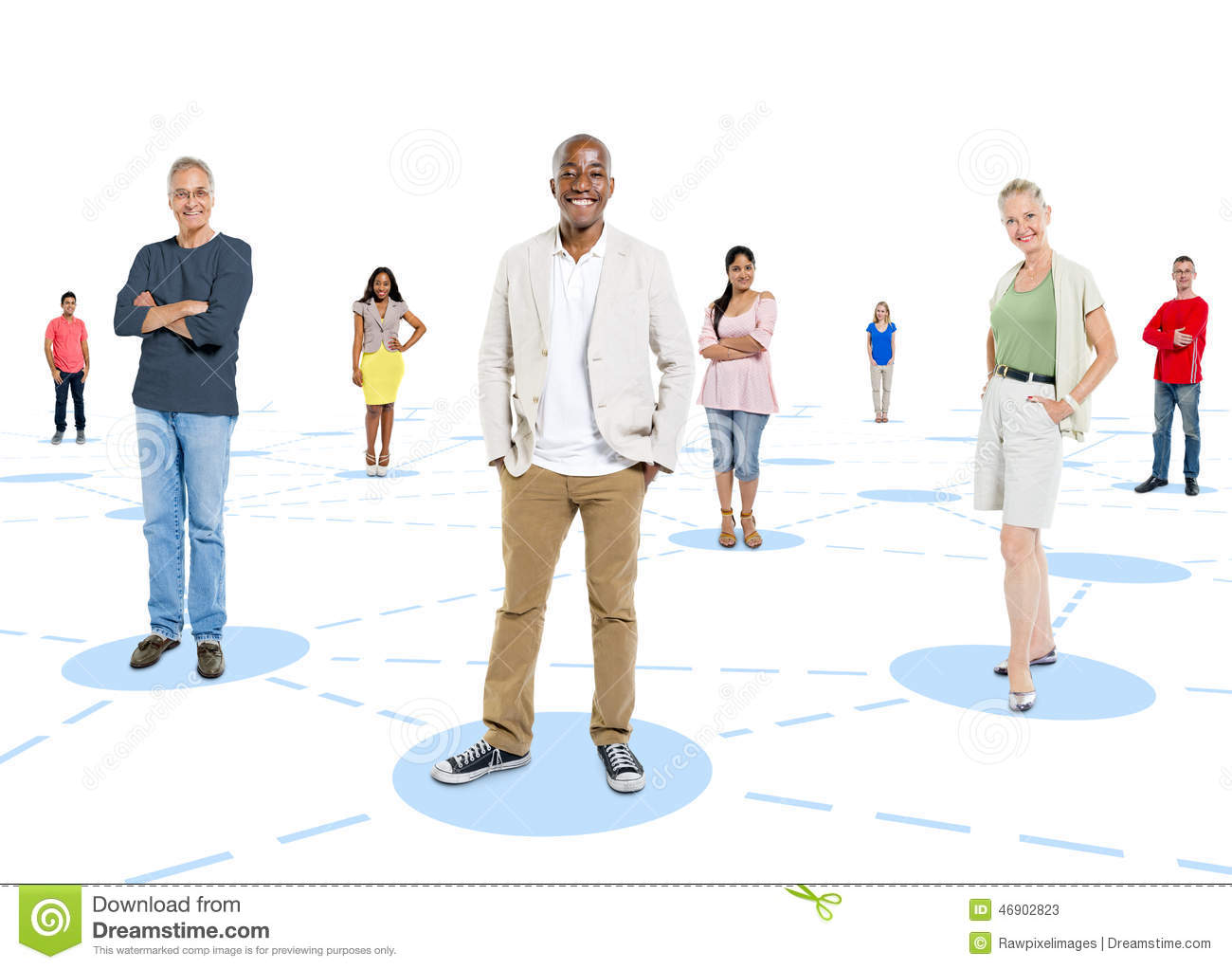 """group and individual communication This is """"group communication roles"""",  benne and sheats called these roles self-centered roles that individual group or team members embody that focus on the ."""