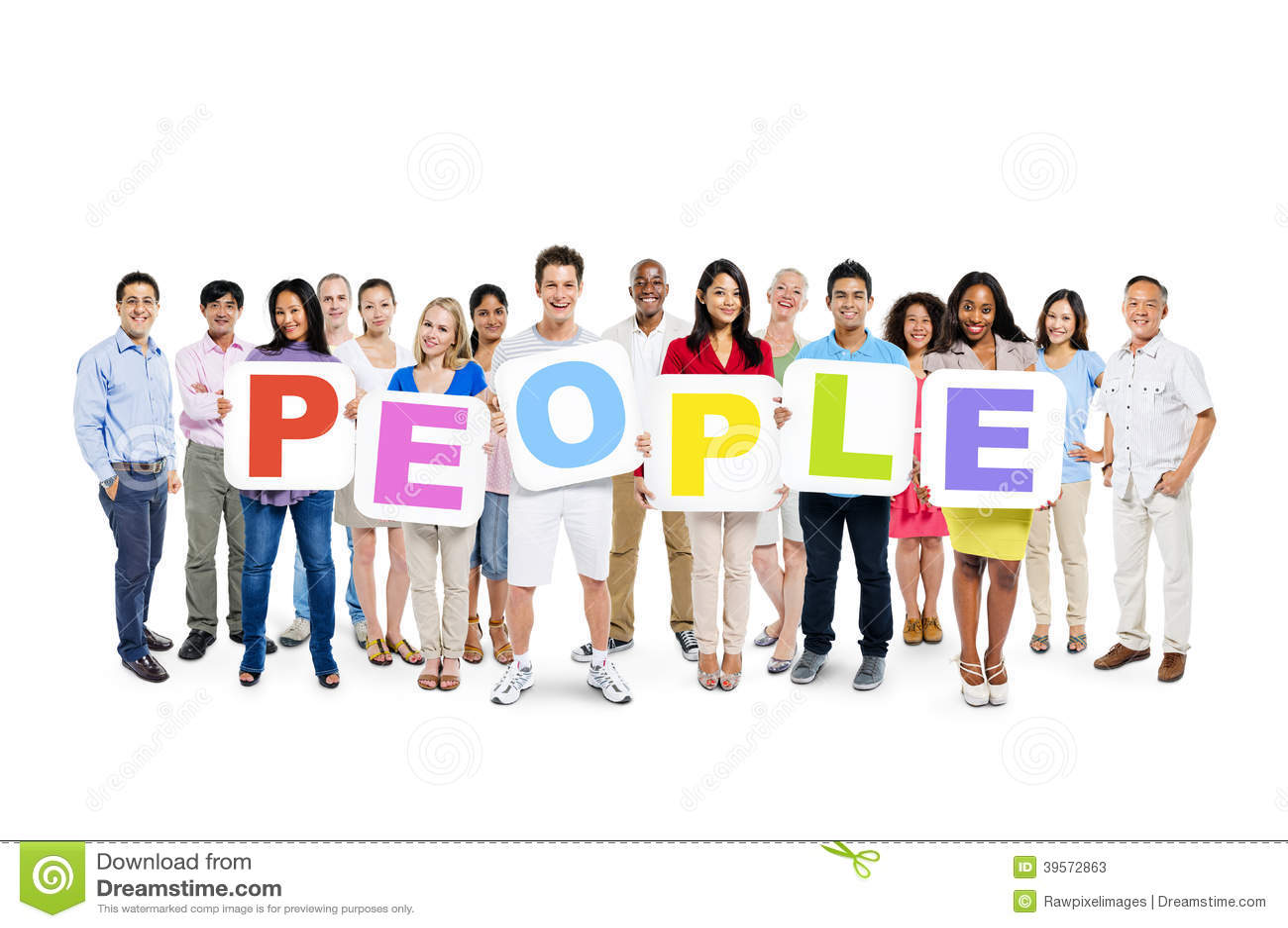 word mensen holding leute povos gente diverse wort bunte verschiedene halten kleurrijke mensenholding guardam coloridos diversos palavra letters palabra colorida