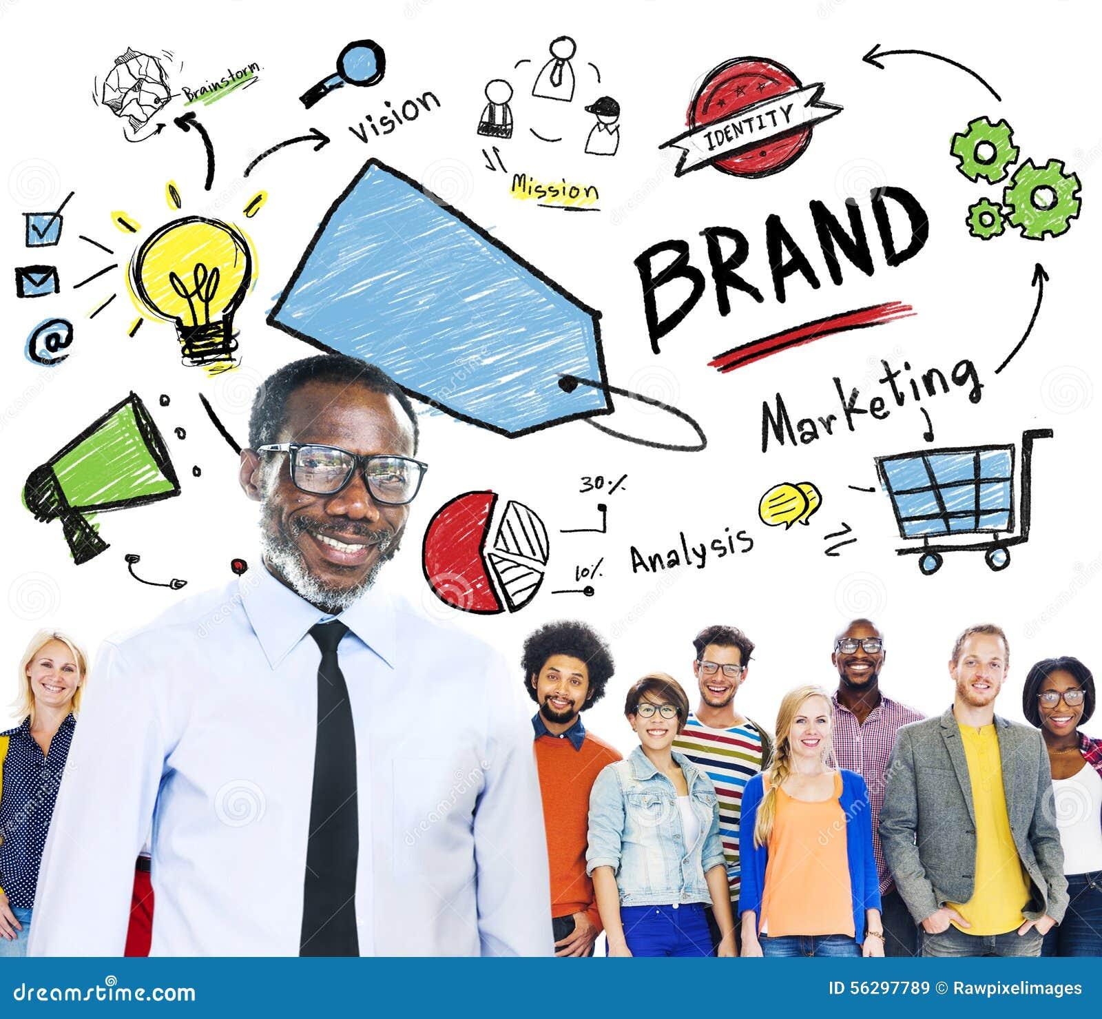 BAND ENGAGE | Marketing. Branding. Vision.