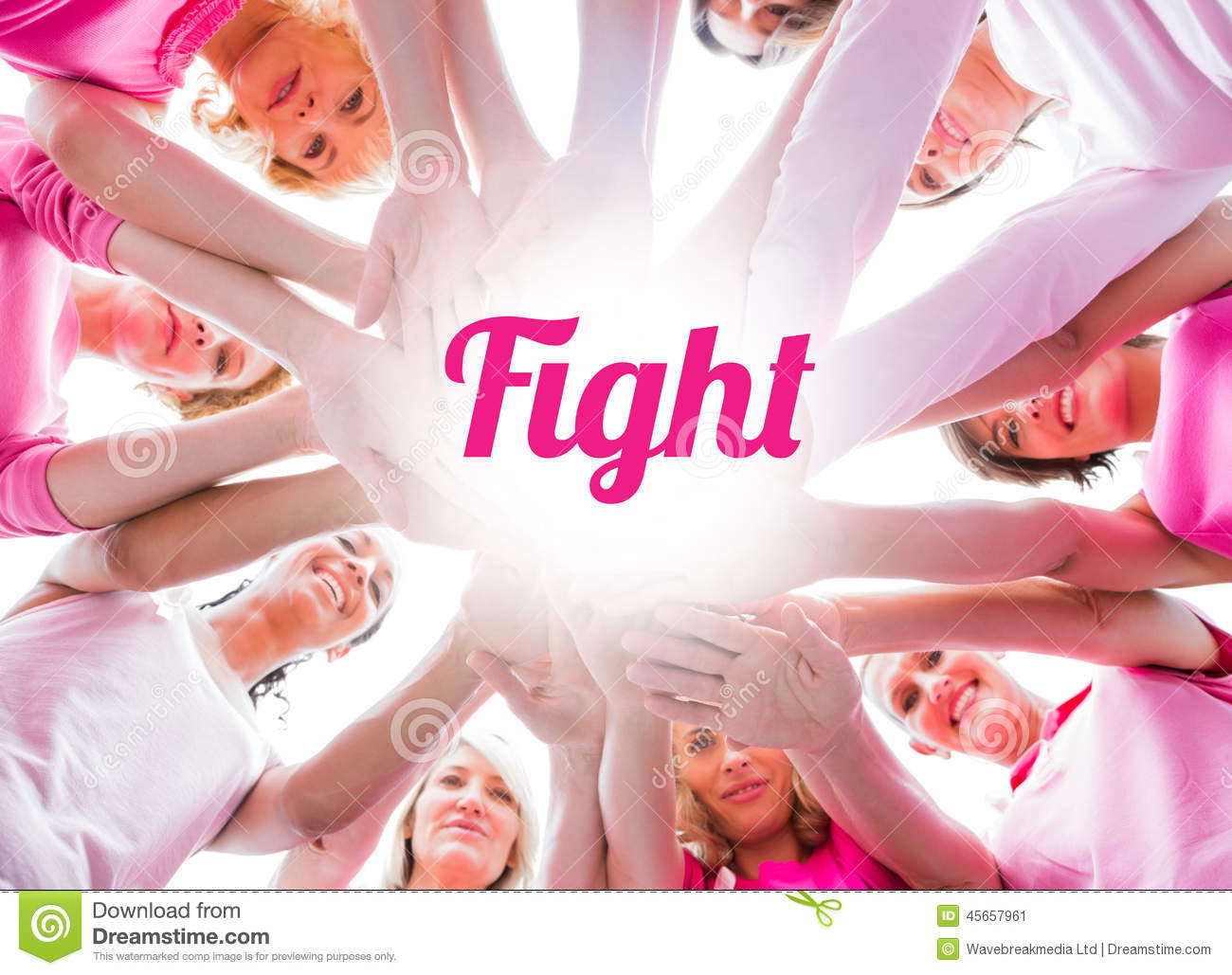 breast cancer in women Breast cancer is the most common non-skin cancer among american women one in eight women will develop invasive breast cancer during her lifetime but advances in breast cancer treatment.
