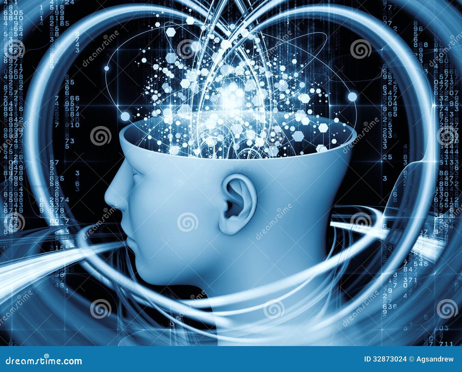 Diversidade da mente
