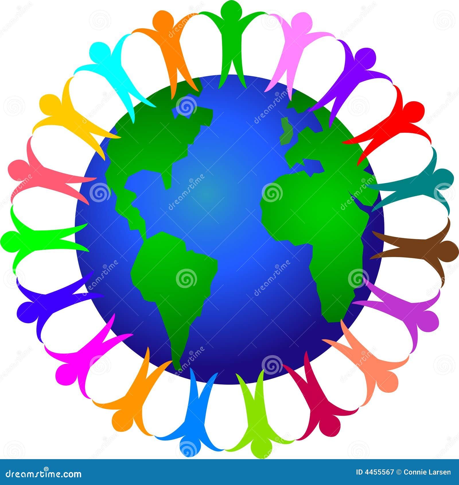 Diversità globale/ENV