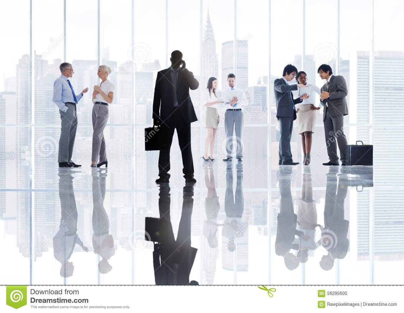 """multicultural business communication Intercultural communication, sometimes called """"cross cultural communication,"""" is one of the major concepts in international business that seeks to identify, understand and adapt to communication disparities across different cultures."""