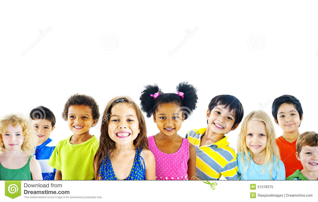 children and innocence The innocence of children is their wisdom, the simplicity of children is their egolessness the freshness of the child is the freshness of your consciousness, which never becomes old, which always remains young.