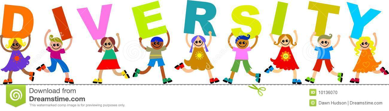 short essay on unity in diversity for kids Unity in diversity - short essay by needs to be inculcated among our children from their very young age short essay on india's unity in diversitypdf.