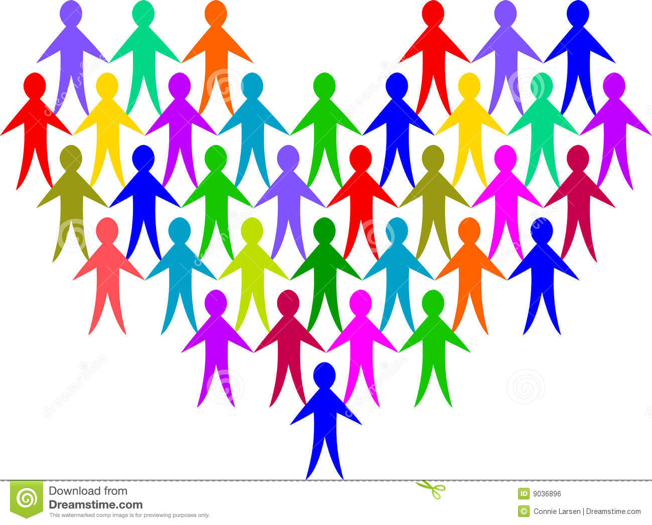 diversity stock illustrations 35 850 diversity stock illustrations rh dreamstime com Diversity Planning Committee Clip Art racial diversity clipart free